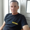 Владимир, 47, г.Находка (Приморский край)