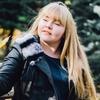 Виктория, 24, г.Харьков