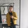 sanina, 21, г.Минск