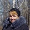Лара, 52, г.Первоуральск