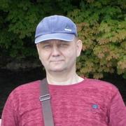 Александр, 52, г.Новозыбков