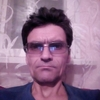 Danila, 42, г.Булаево
