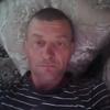 Олег, 42, г.Мишкино