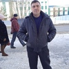 Павел, 45, г.Курган