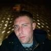Денис Измалкин, 30, г.Караганда