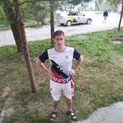 Дмитрий 35 лет (Рак) хочет познакомиться в Чусовом