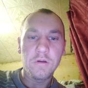 виктор 26 Новороссийск