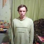 Сергей, 40, г.Грязовец
