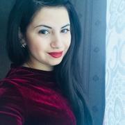 Анна, 30, г.Березники