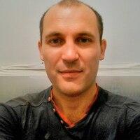 Роман, 32 года, Весы, Новый Уренгой