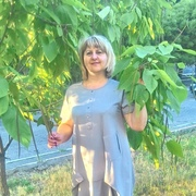 Анна 50 Донецк