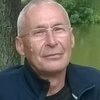 саша бенев, 57, г.Вологда