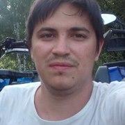 Виталя Нурмухаметов 33 Динская