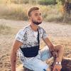 Алексей, 22, г.Николаев
