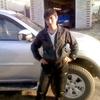 Ахмед, 36, г.Нижний Новгород