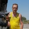 Yuriy, 44, Kotovo