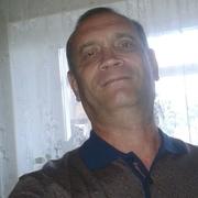 Игорь, 52, г.Белая Церковь
