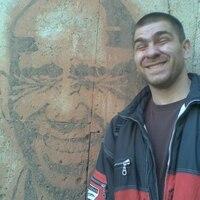 Rumpeli, 33 года, Рыбы, Кишинёв