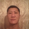 Алексей, 32, г.Тараз (Джамбул)