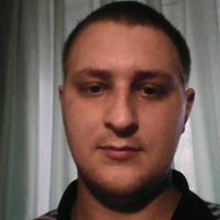 Дмитрий, 30 лет, Водолей, Ковров