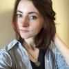 Valentina, 25, Korostyshev