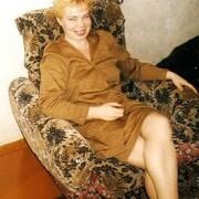 Наталья 57 лет (Стрелец) Салават