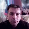 AnGeL/:), 39, г.Спас-Клепики