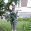 Наталья, 48, г.Ульяновск