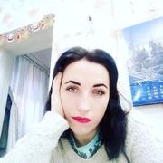 Наталья Анастасова, 30, г.Запорожье