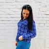 Екатерина, 25, г.Астрахань