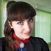 Марина, 29, г.Барнаул