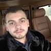 Mir, 32, г.Киев