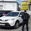 Геннадий, 43, г.Челябинск