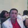 Нарут Седракяан, 35, г.Коломна