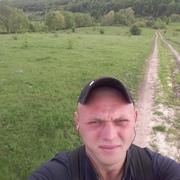 Санек, 30, г.Хмельницкий