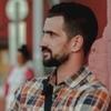 Алексей, 32, г.Евпатория