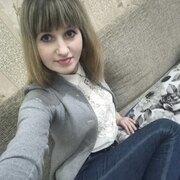 Ирина, 27, г.Могилёв