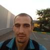 Mihail, 26, г.Витебск