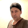 alexsi, 43, г.Токио