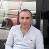 sedat, 33, г.Стамбул