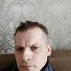 Andrei Michenco, 39, г.Гомель
