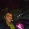 Василий, 32, г.Сергач