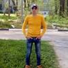 Саша, 41, г.Москва