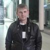Константин, 30, г.Волоконовка