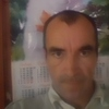 Слава, 38, г.Агинское
