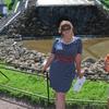 Ольга, 56, г.Ахтубинск