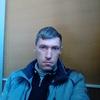 Евгений, 30, г.Конаково