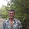Александр, 43, г.Кировское