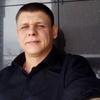 Макс, 31, г.Зеленоград