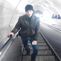 Денис, 38 лет, Лев, Екатеринбург